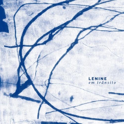 Lenine Em Trânsito