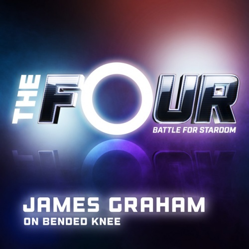 On Bended Knee - James Graham | Songs, Reviews, Credits
