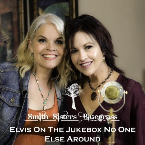 Elvis on the Jukebox No One Else Around