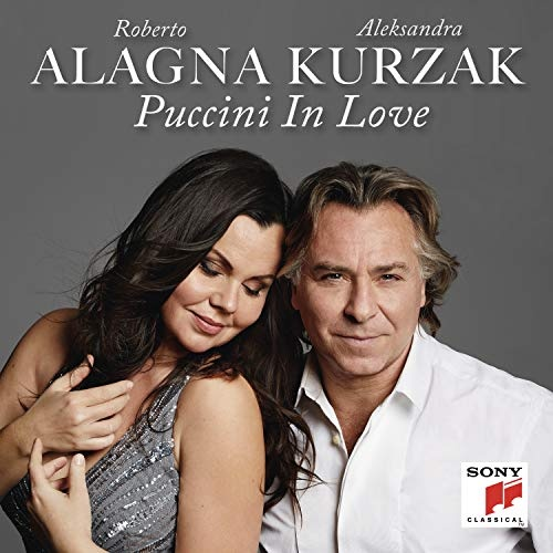 Puccini in Love