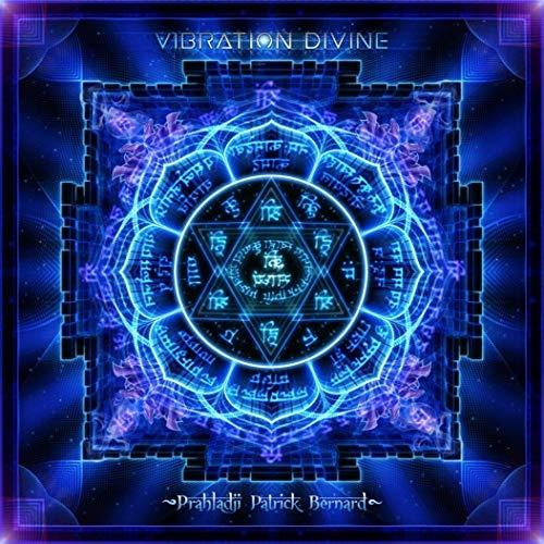 Vibration Divine