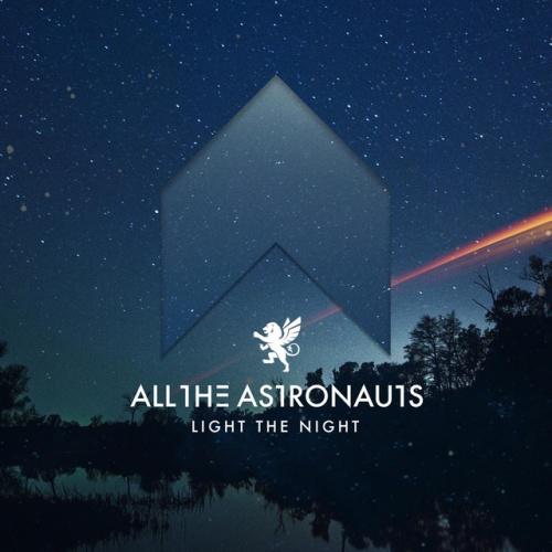 Light the Night