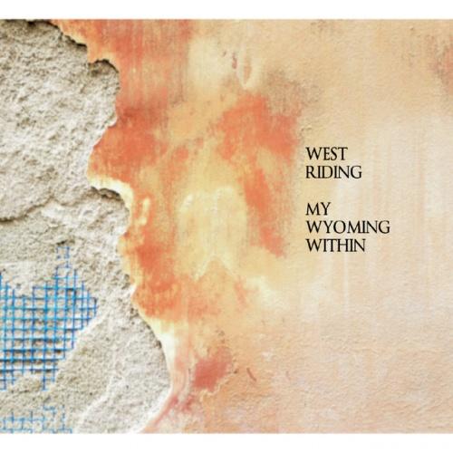 My Wyoming Within