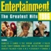 Entertainment Weekly: The Greatest Hits 1986