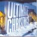Ultimate Christmas [Arista]