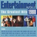 Entertainment Weekly: The Greatest Hits 1988
