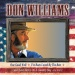 All American Country [Collectables]