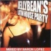 Jellybean's Latin House Party