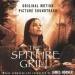 Spitfire Grill [1996 Soundtrack]