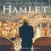 Doyle:William Shakespeare's Hamlet (soundtrack)
