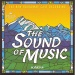 The Sound of Music [1998 Broadway Revival Cast]