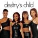 Destiny's Child