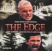 The Edge [Original Motion Picture Soundtrack]