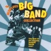The Fabulous Big Band Collection