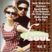 Forever Soul, Vol. 3 [Sony #1]