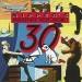 Nipper's Greatest Hits: The 30's, Vol. 1