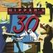 Nipper's Greatest Hits: The 30's, Vol. 2