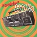Rockin' 80's [BMG Special Products]