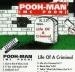 Life of a Criminal