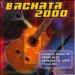 Bachata 2000
