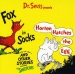 Dr. Seuss Presents: Fox in Sox