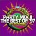 Party Mix, Vol. 2: Best of 1997 by Rosabel