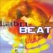 Latin Beat [RCA International]