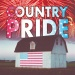 Country Pride [Sony]