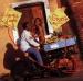 Juntos [1998]