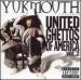 United Ghettos of America, Vol. 2