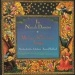 In Natali Domini: Medieval Christmas Music