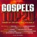 Gospel's Top 20 Songs Of The Century, Vol. 2