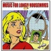 Music for Lonely Housewives