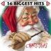 Christmas: 16 Biggest Hits