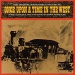 Once upon a Time in the West [Original Motion Picture Soundtrack]