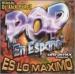 Pop en Espanol