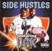 Side Hustles