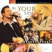 By Your Side: Live Worship
