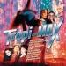 Tropi-Max