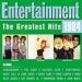 Entertainment Weekly: The Greatest Hits 1984