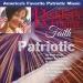 Reader's Digest Faith: Patriotic