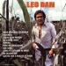 Leo Dan [1975]
