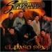 El Paso Sexy
