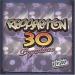 Reggaeton 30 Pegaditas