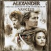 Alexander [Original Motion Picture Soundtrack]