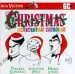 Christmas' Greatest Voices