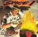 1990-Sick