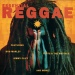 Essential Reggae [BMG]