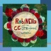 Robinella & the CC String Band [2003]