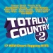 Totally Country, Vol. 2